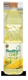 Healthy Chef Corn Oil